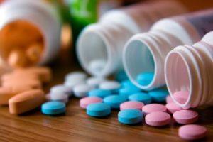 Виагра и лекарства для женского либидо
