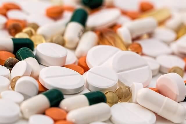 Лекарства для задержки семяизвержения