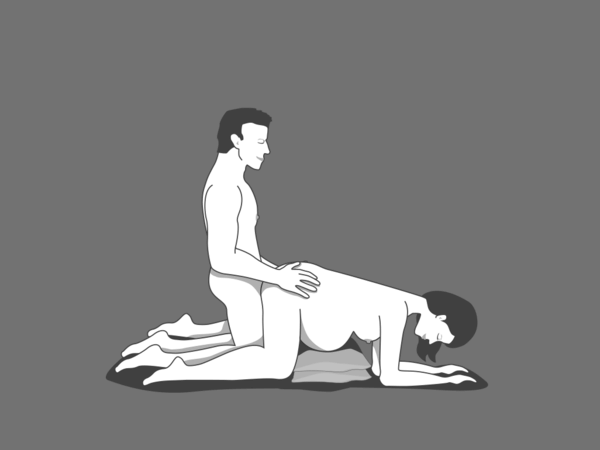 Encyclopedia of sex positions passef out