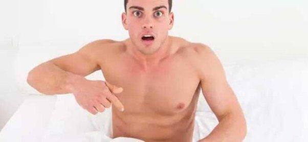 Метод сжатие полового члена