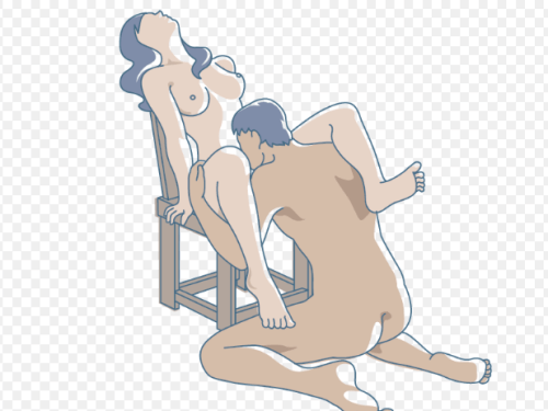 Кунилингус для женщины знак зодиака Лев