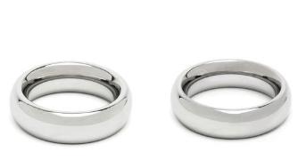 Жесткие кольца