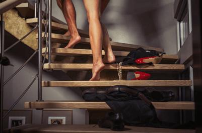 Секс между мужчиной и женщиной