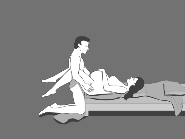 poza-polnyj-relaks-seks-pri-beremennosti