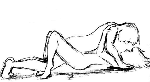 seks-v-poze-skorpiona